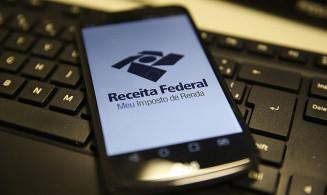 O extrato pode ser conferido no Centro de Atendimento Virtual (e-CAC) da Receita Federal. Imagem: (Agência Brasil)
