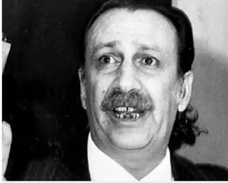 Fahd Jamil, lendário bandido da fronteira, ficará em prisão domiciliar (Imagem: Arquivo)