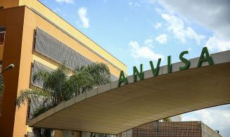 Anvisa disponibilizou em seu portal uma área exclusiva sobre as modalidades de importação de vacinas e medicamentos prioritários ao enfrentamento da Covid-19. Imagem: (Agência Brasil)