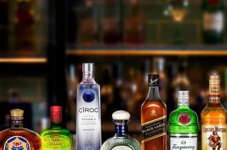 Diageo decidiu retirar suas marcas de bebida da Copa América. Imagem: (Divulgação)