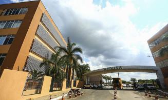 A vacina da Pfizer foi a primeira a receber o registro definitivo para vacinas contra covid-19 no Brasil. Imagem: (Agência Brasil)