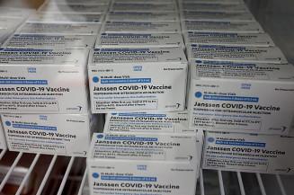 Ministério acredita que doses devem ser chegar nesta semana. Imagem: (Agência Brasil)