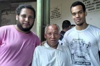 Família procura por home desaparecido há 11 dias em Dourados (Imagem: Reprodução)