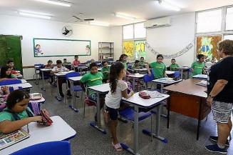 Caberá ao titular da Secretaria Estadual de Educação indicar o diretor-presidente da Fadeb, que será nomeado pelo governador (Imagem: Divulgação)