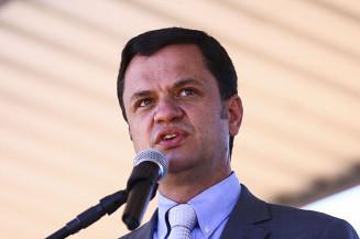 Em relação ao consumo, ministro defende tratamento solidário (Imagem: Agência Brasil)
