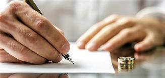 Divórcios aumentaram 52% em MS (cartório24horas)
