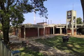 Ocorrência foi registrada na Delegacia de Pronto Atendimento Comunitário do município