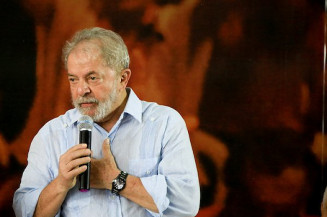 Com decisão, ex-presidente Lula volta a ser elegível (Foto: Metrópoles)