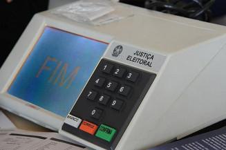 Serão veiculadas peças audiovisuais nas redes sociais do tribunal. Imagem (Agência Brasil)