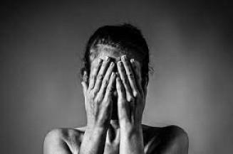 o Projeto de Lei 1568/19, da deputada Rose Modesto (PSDB-MS), que aumenta a pena mínima do crime de feminicídio. Imagem: (Divulgação)
