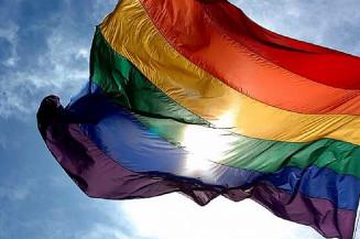 Programa Estadual de Cidadania LGBT+ (PCLGBT+), ambos publicados na edição desta quinta-feira (20), do Diário Oficial do Estado (DOE-MS). Imagem: (Arquivo/Secic)
