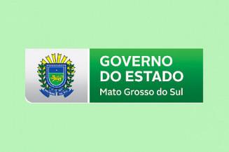 Governo do Estado emiti Nota de Pesar e decreto luto de três dias. Imagem: (Assessoria)